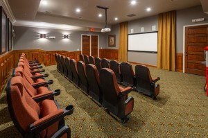 Apartments For Rent in Katy, TX - Movie Theater (3)